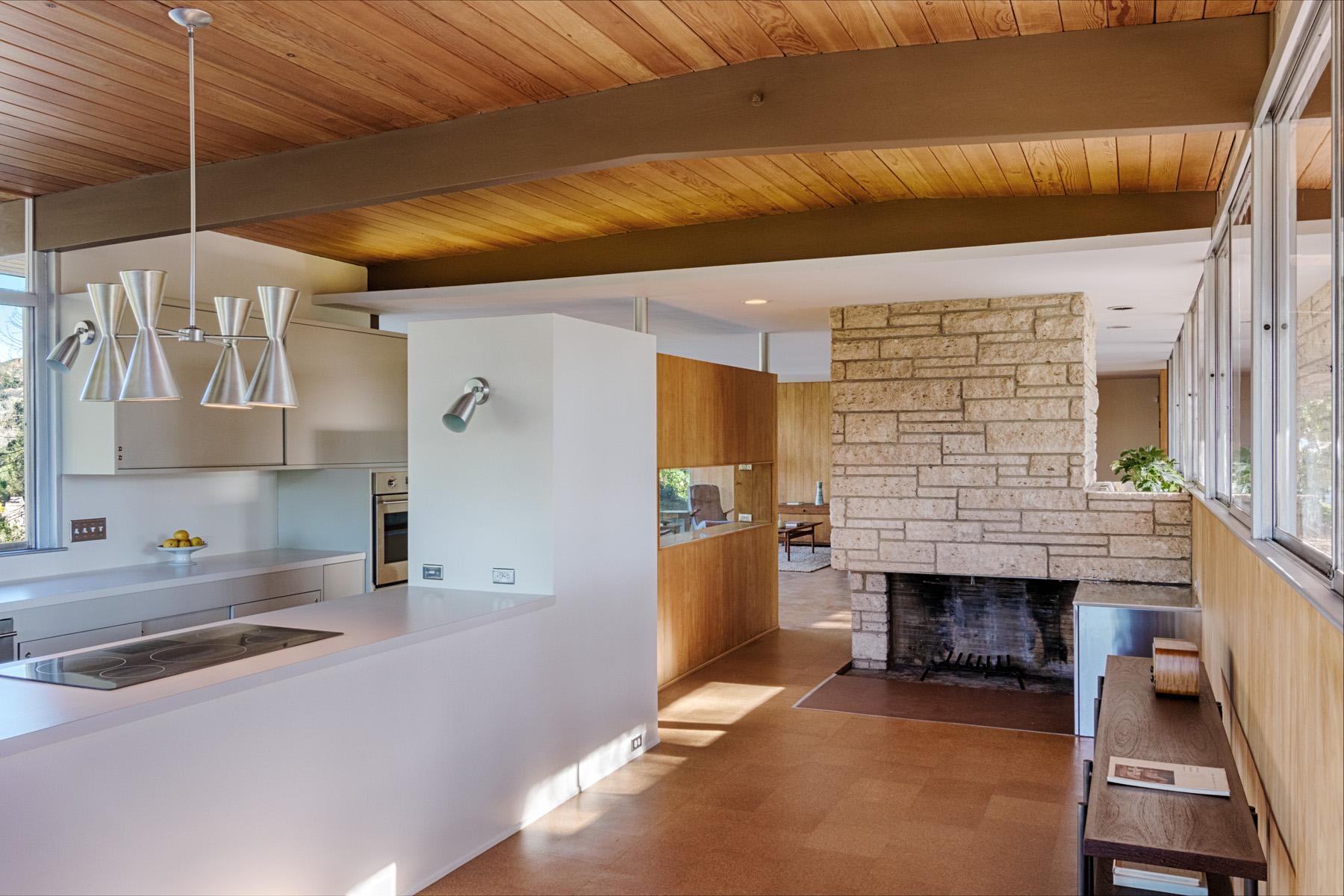 kitchen 3_web.jpg