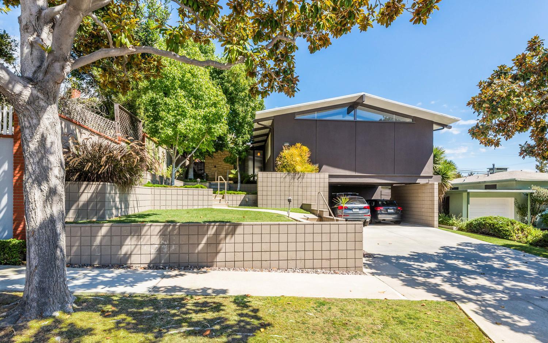 434 Los Altos Ave-large-001-1-Los Altos1-1500x938-72dpi.jpg