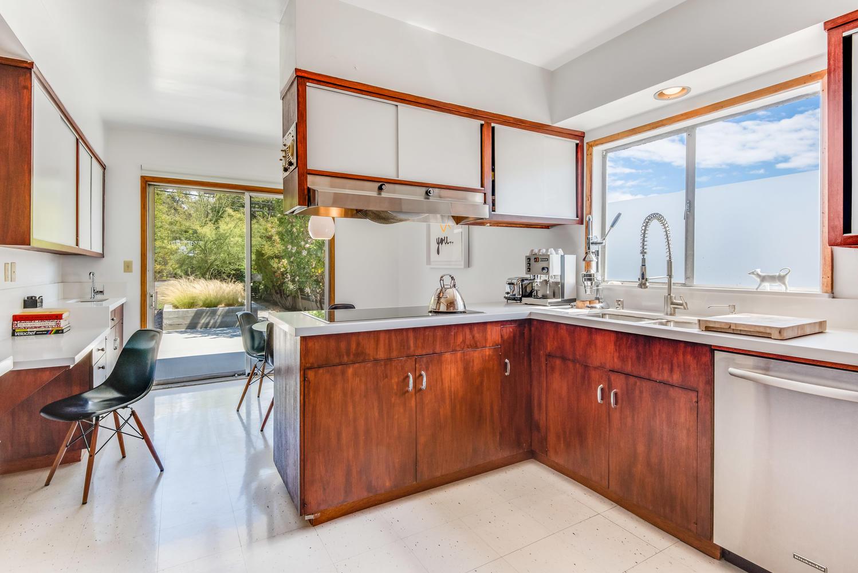 434 Los Altos Ave-large-014-13-Los Altos14-1498x1000-72dpi.jpg