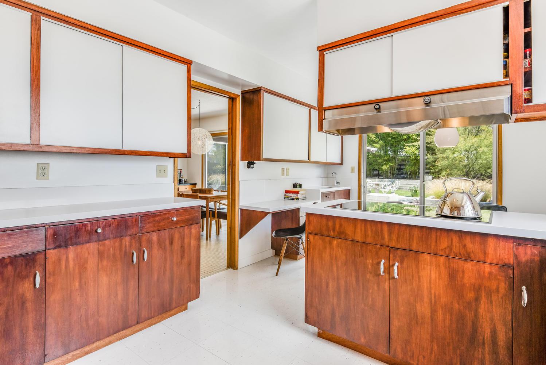 434 Los Altos Ave-large-015-10-Los Altos15-1499x1000-72dpi.jpg