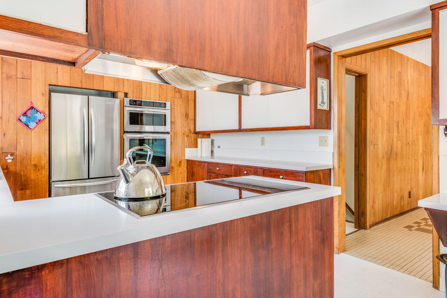 434 Los Altos Ave-large-016-4-Los Altos16-1498x1000-72dpi.jpg