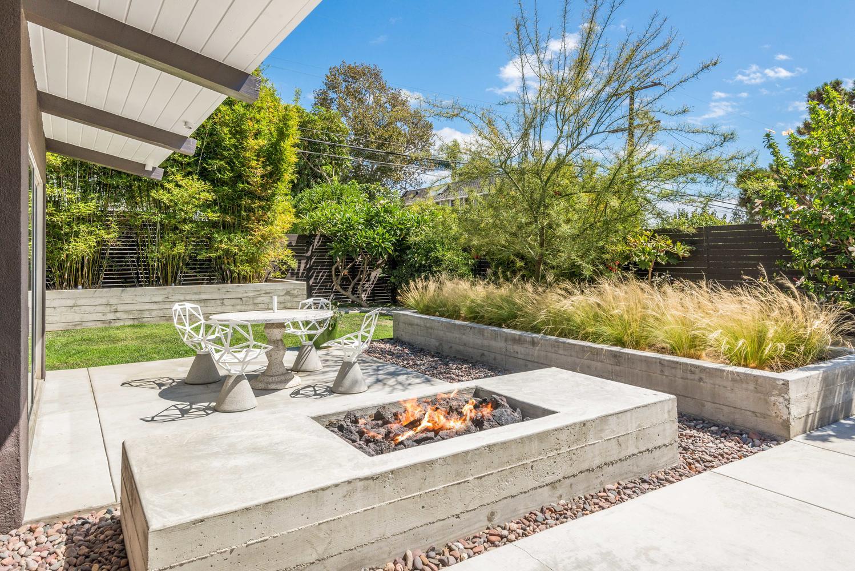 434 Los Altos Ave-large-027-7-Los Altos27-1499x1000-72dpi.jpg