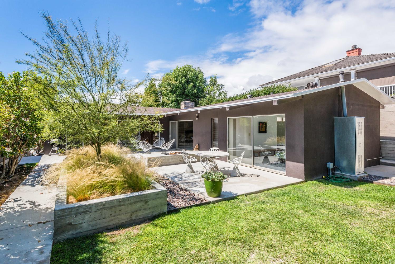 434 Los Altos Ave-large-028-25-Los Altos28-1499x1000-72dpi.jpg