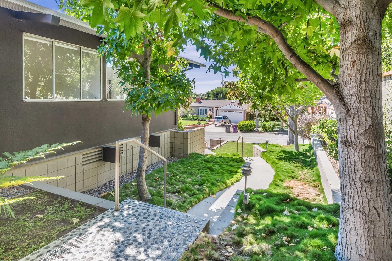 434 Los Altos Ave-large-030-15-Los Altos30-1499x1000-72dpi.jpg