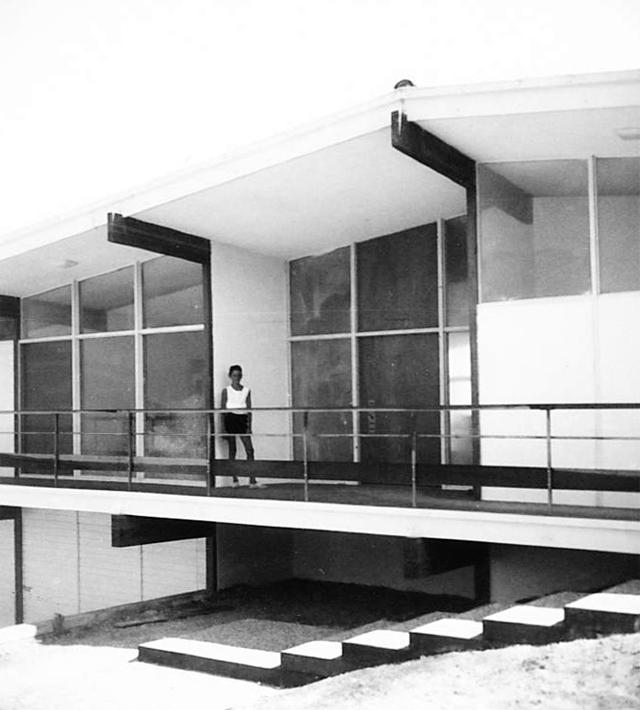 Young-Remington-1965.jpg