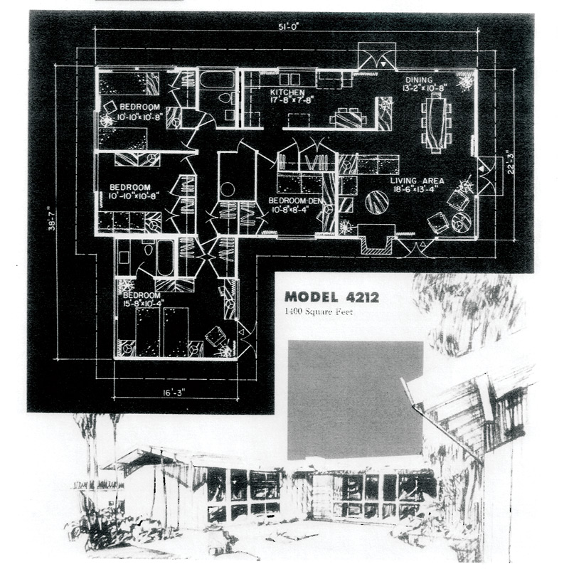 Cliff-May-Floorplan-.jpg