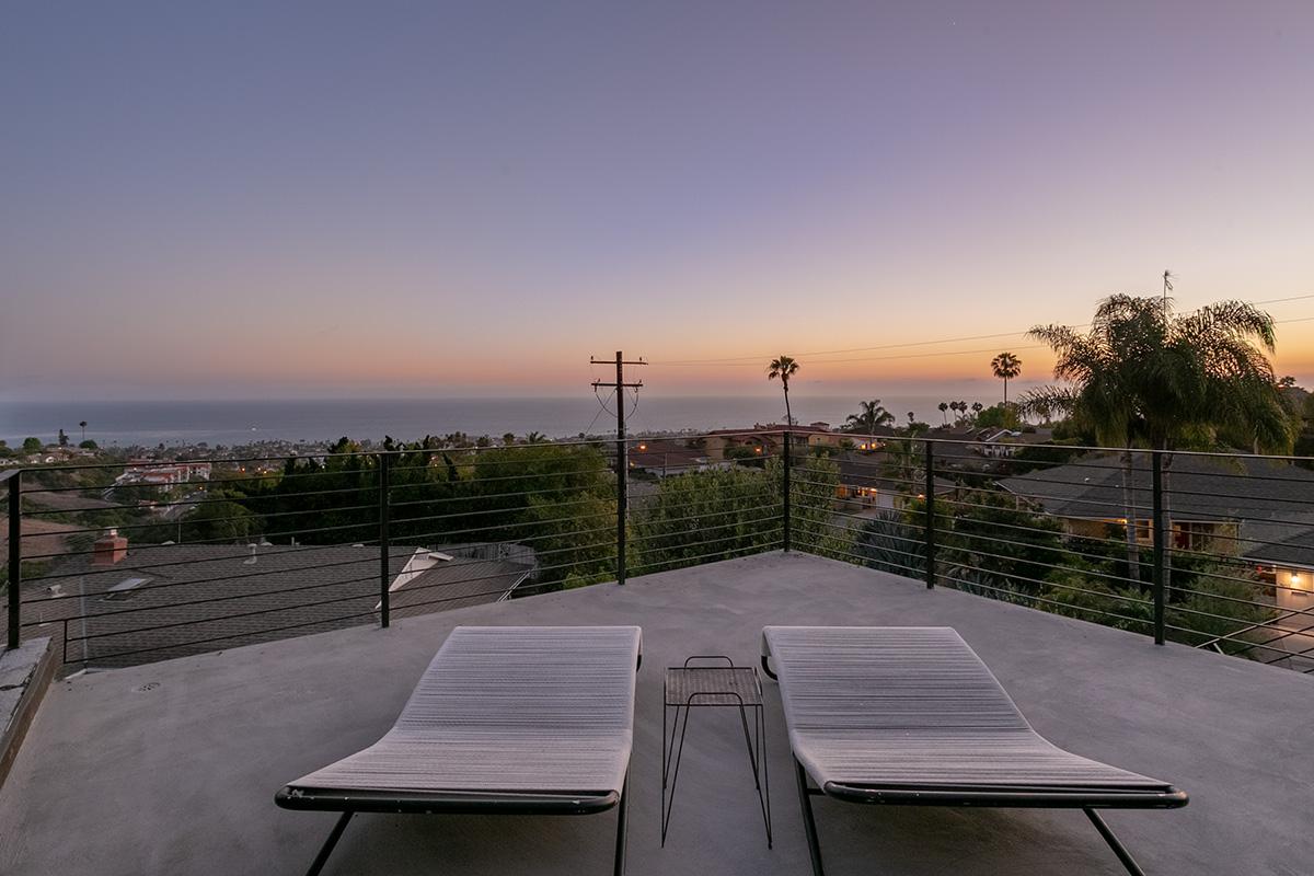 roof view dusk web.jpg