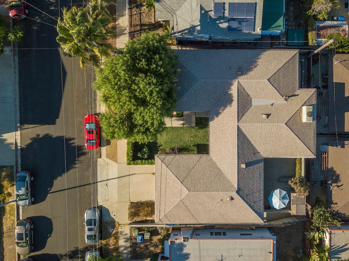 Aerial-3.jpg