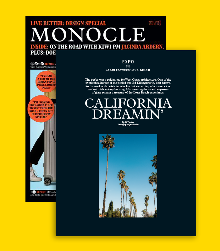 monocle_UCP.png