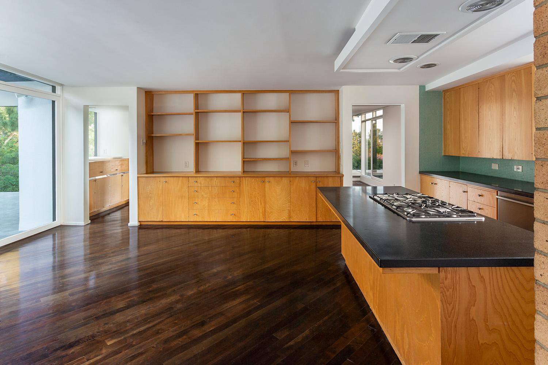 kitchen 4 web.jpg