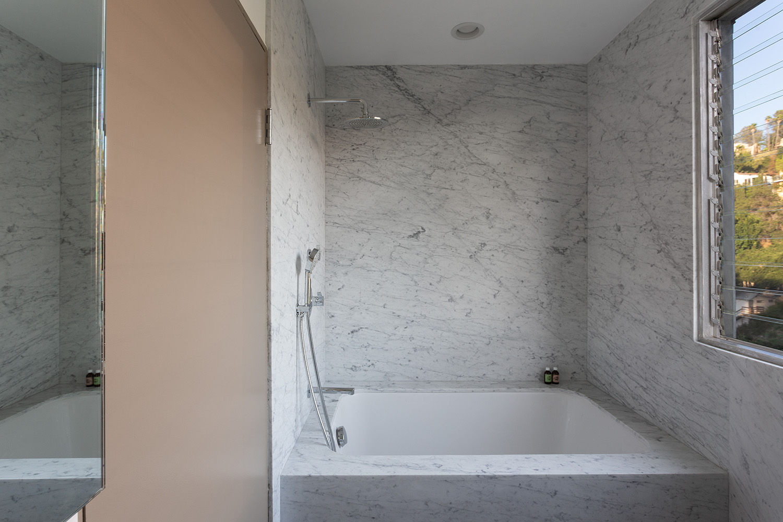 bath 1 B web.jpg