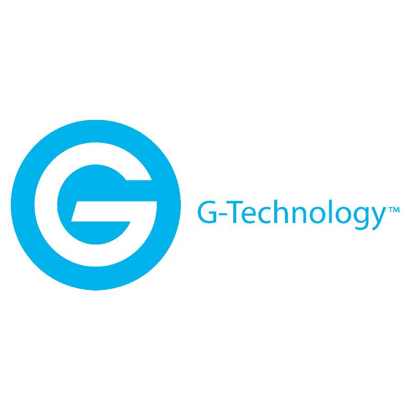 ECWEB-PARTNERS_0004_G-Technology.png