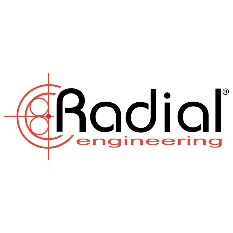 ECWEB-PARTNERS_0002_RadialEngineering.png