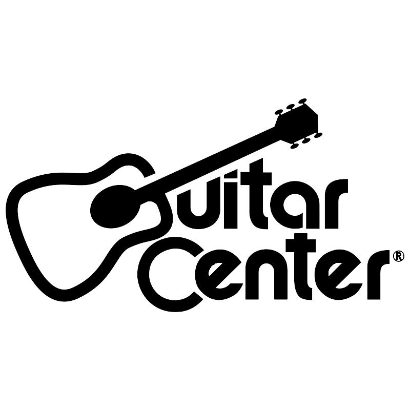 ECWEB-PARTNERS_0000_GuitarCenter.png