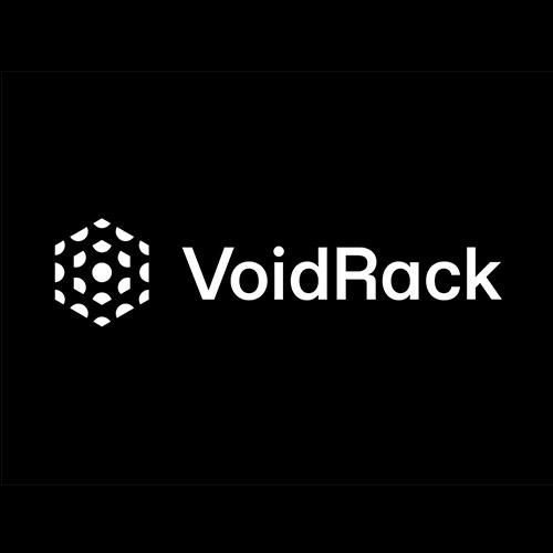SQUADGRAPHICS__0000_voidrack logo.jpg