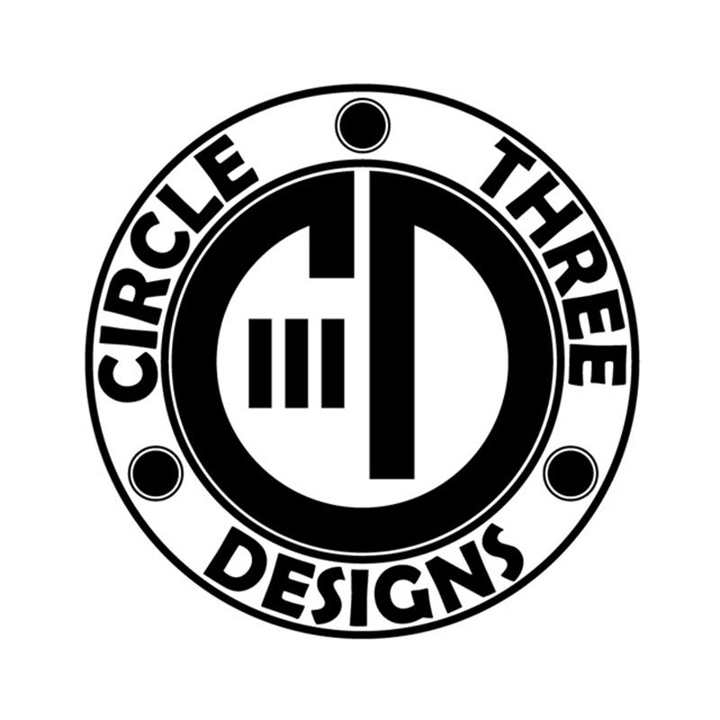 ECWEB-PARTNERS_0005_SQUADGRAPHICS__0007_Circle-Three-Designs-Logo.png