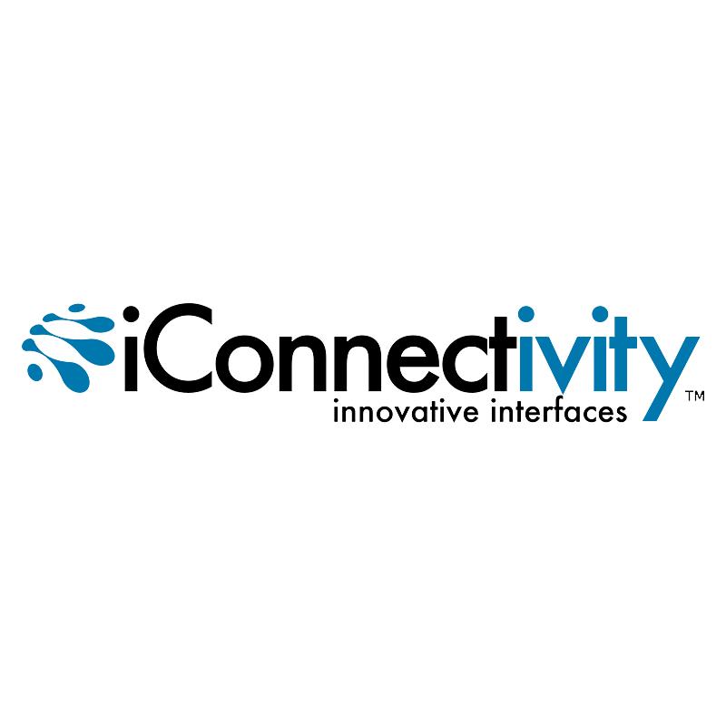 ECWEB-PARTNERS_0005_iconnectivity_bug_tag_clr_dk_LRG.png