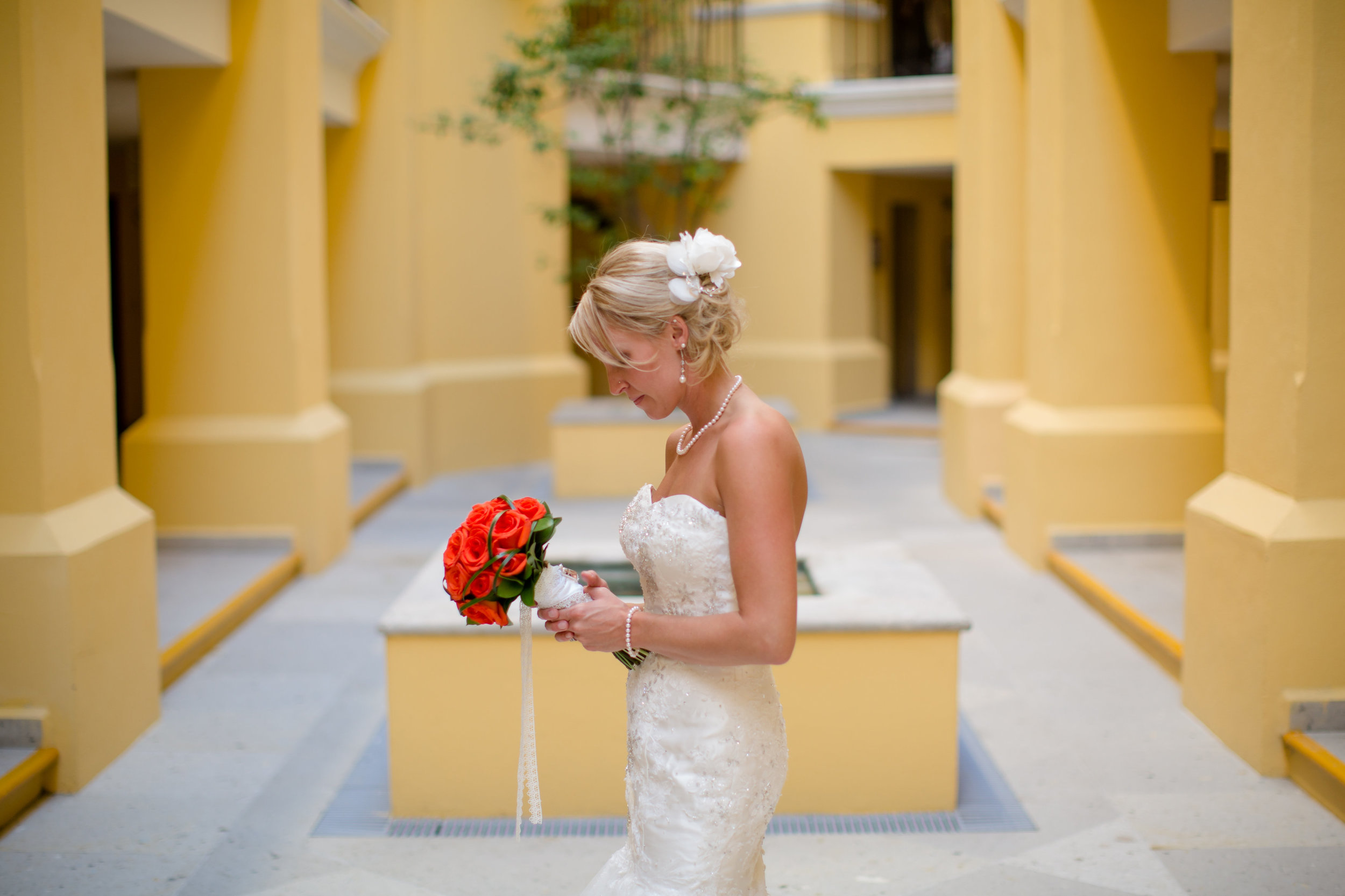 Chad&Lacey (117 of 311).jpg