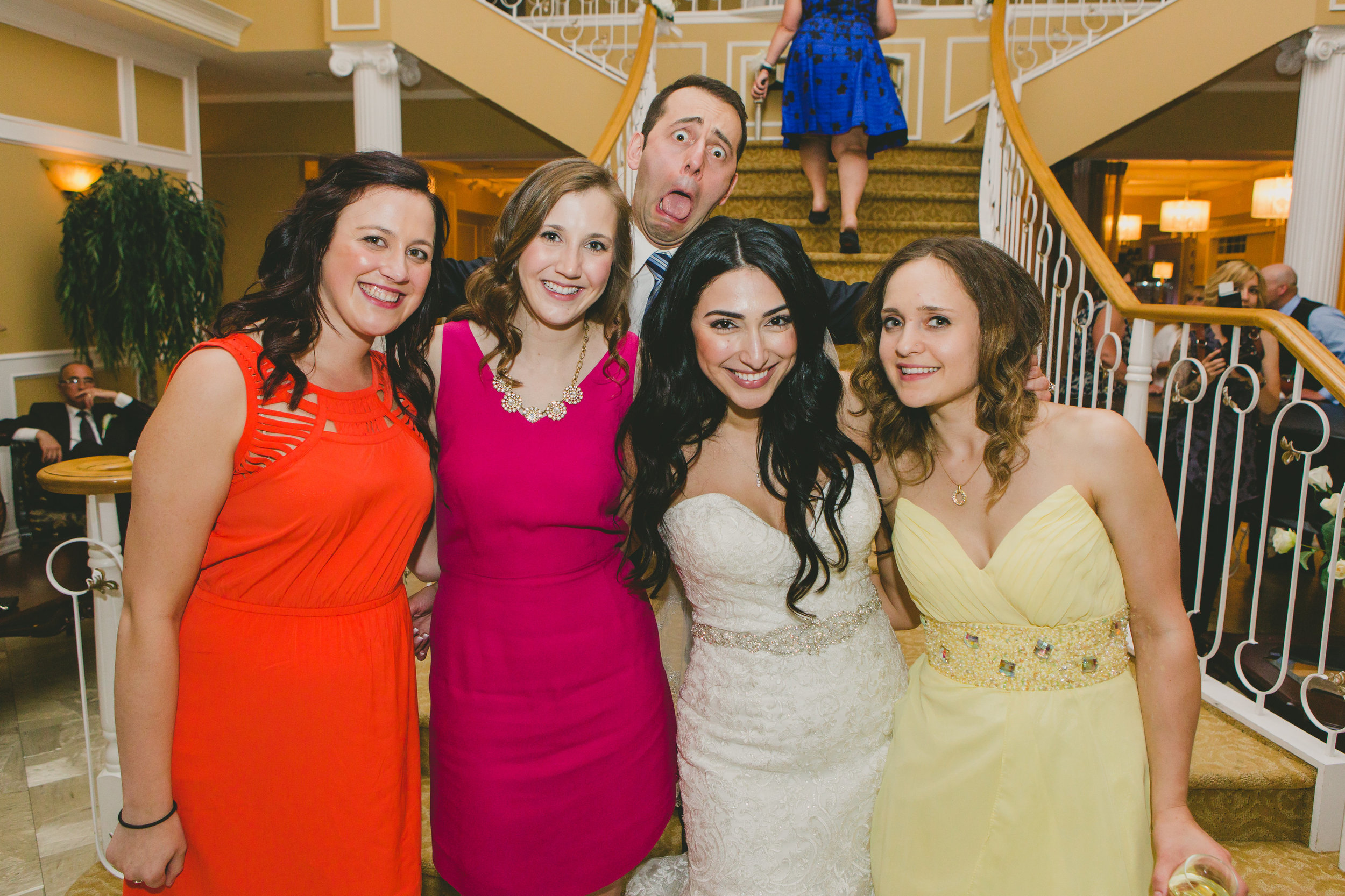 CalgaryWedding (159 of 373).jpg