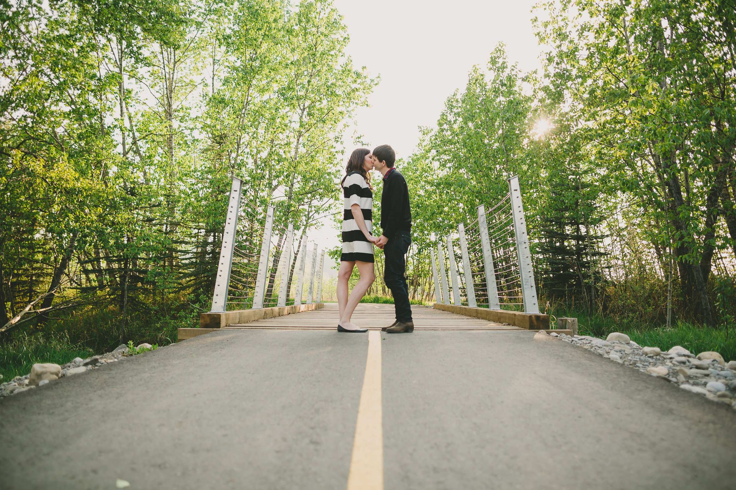 calgaryengagementsession (55 of 165).jpg