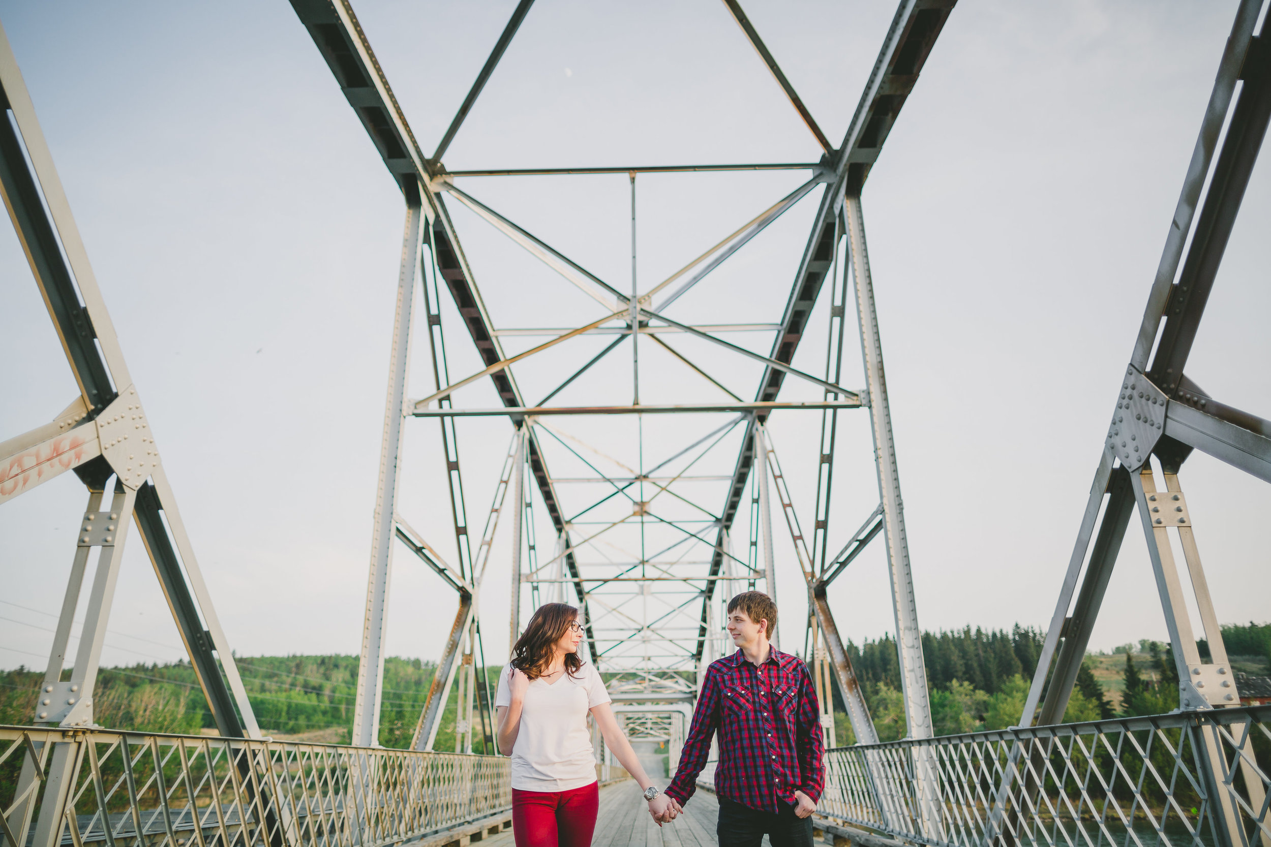 calgaryengagementsession (143 of 165).jpg