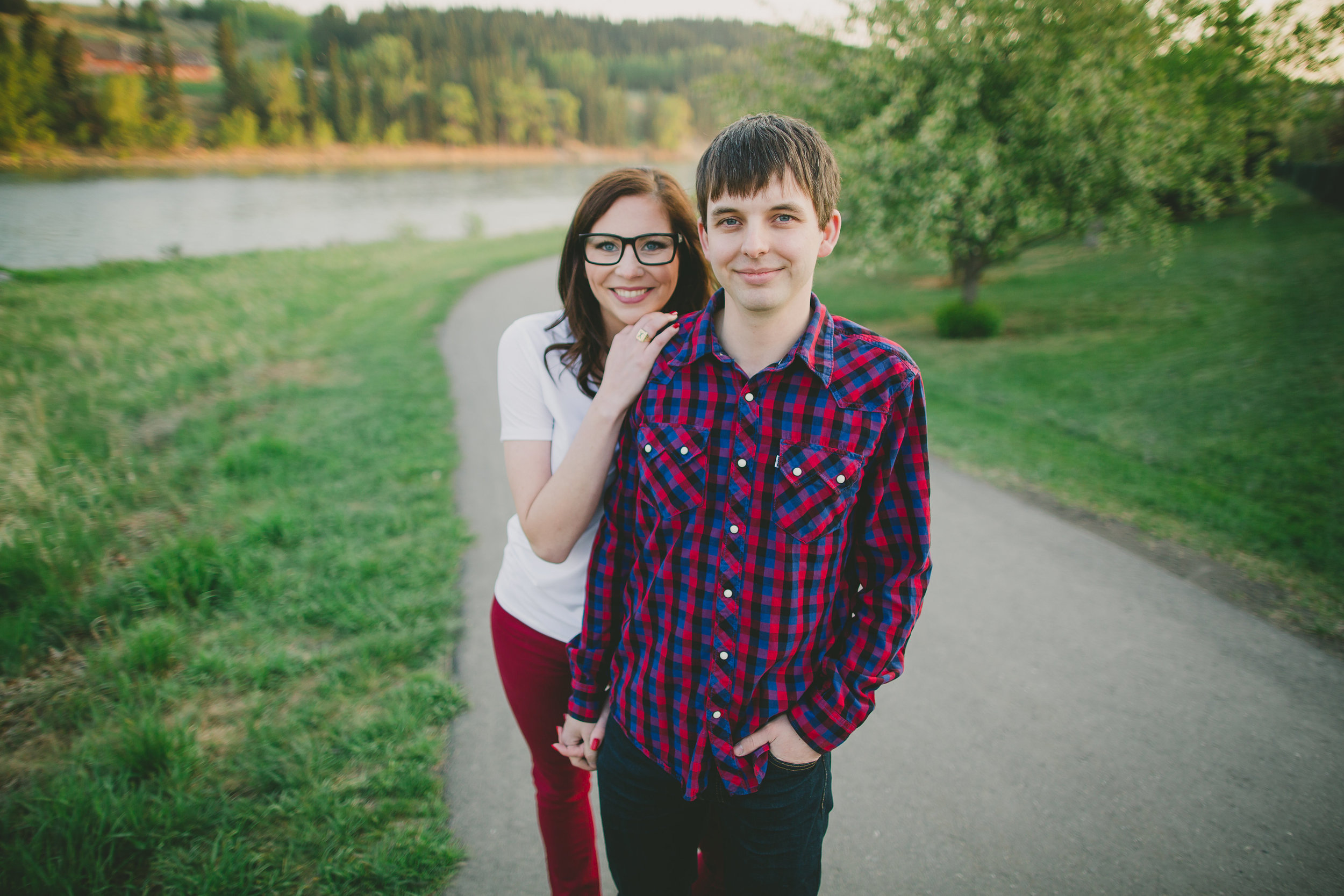 calgaryengagementsession (156 of 165).jpg