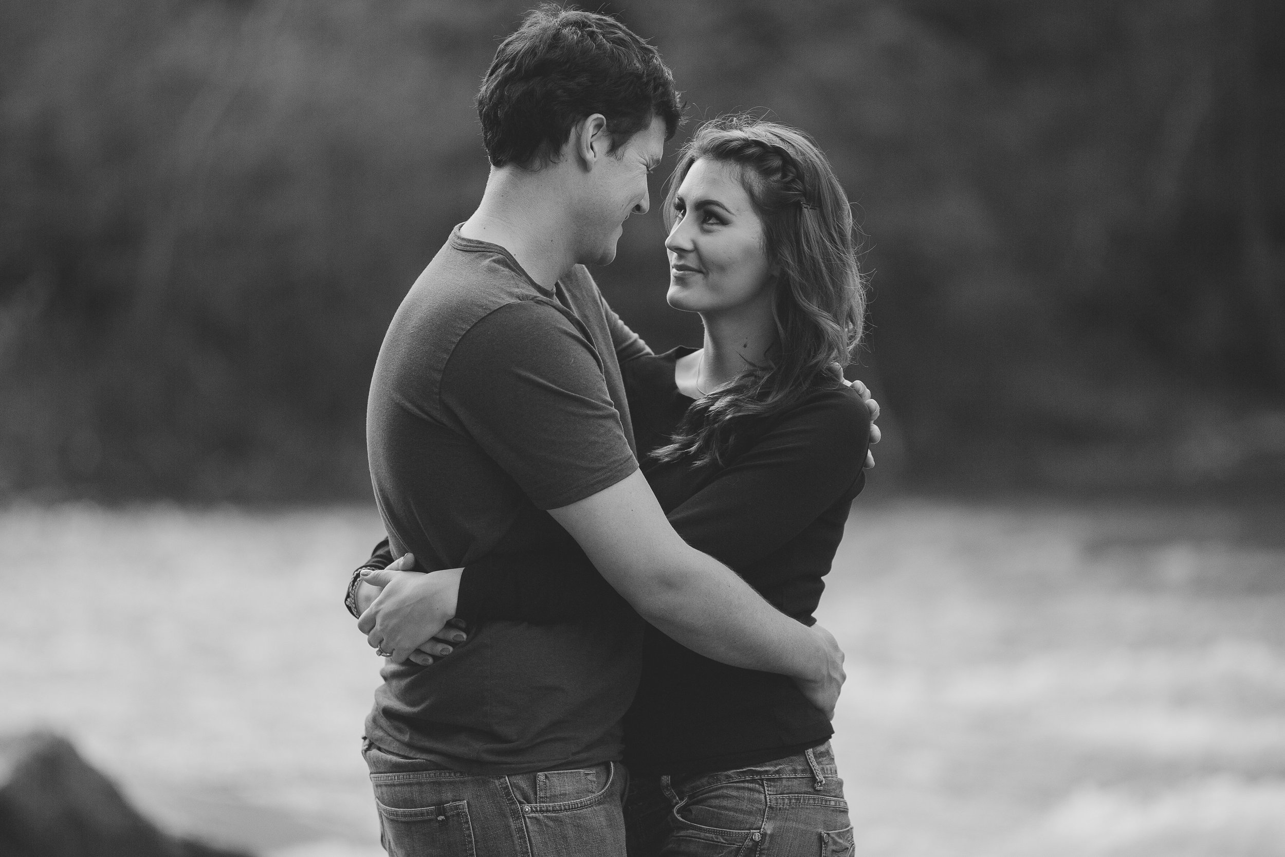 EngagementIza&Matthew (81 of 211).jpg