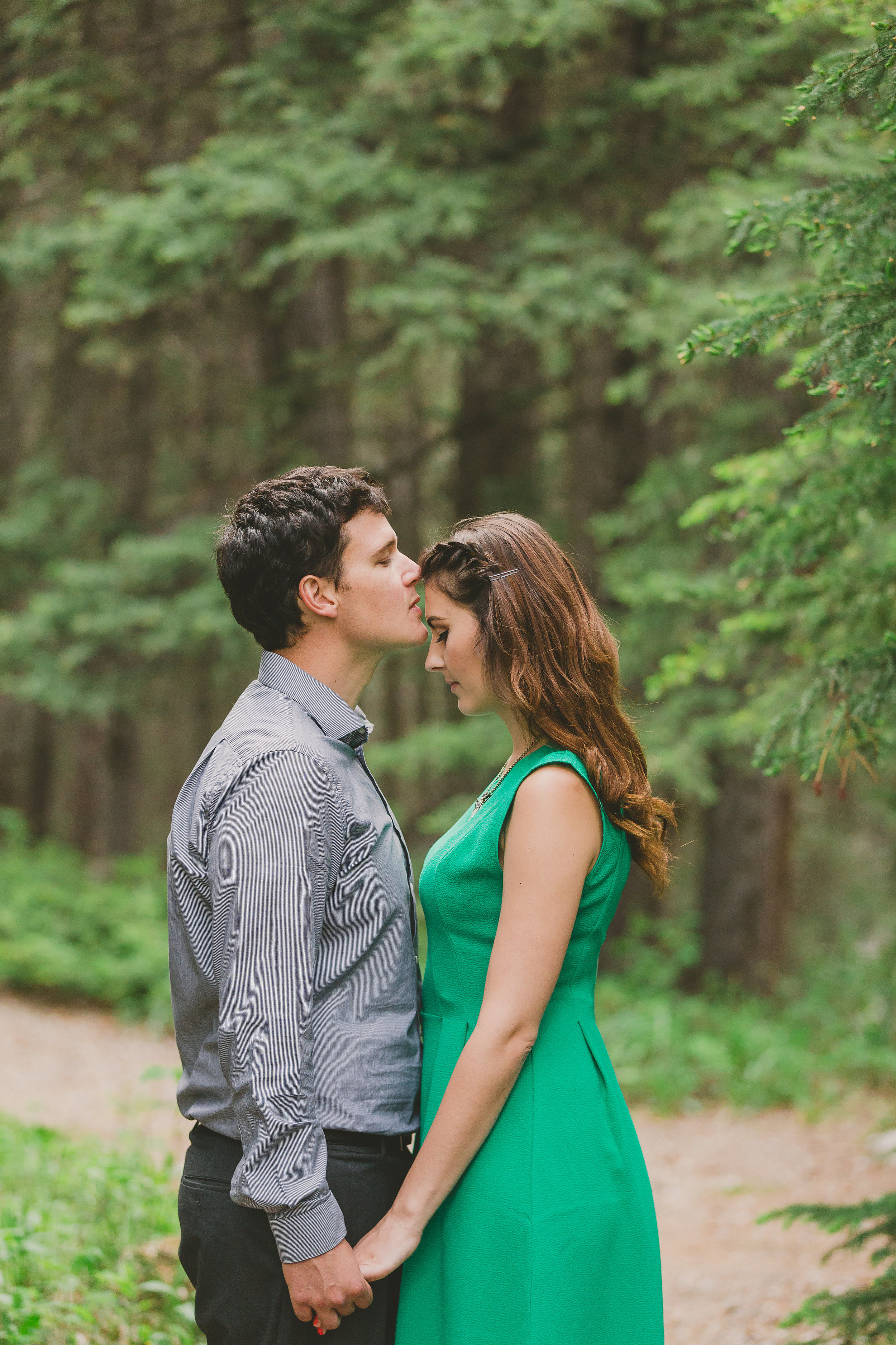 EngagementIza&Matthew (106 of 211).jpg