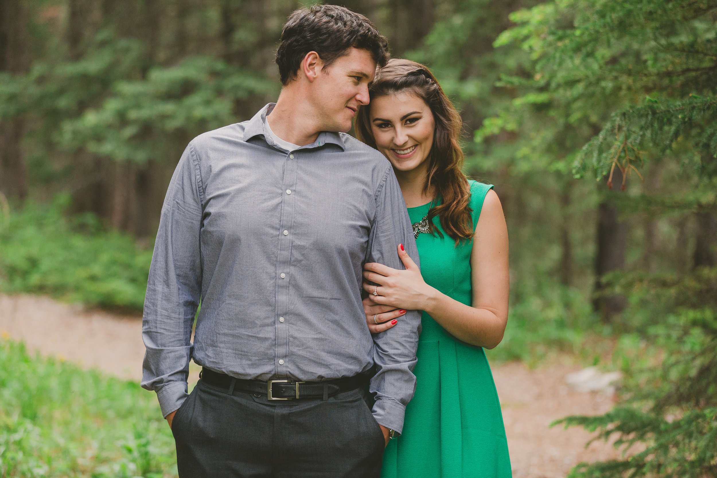 EngagementIza&Matthew (110 of 211).jpg