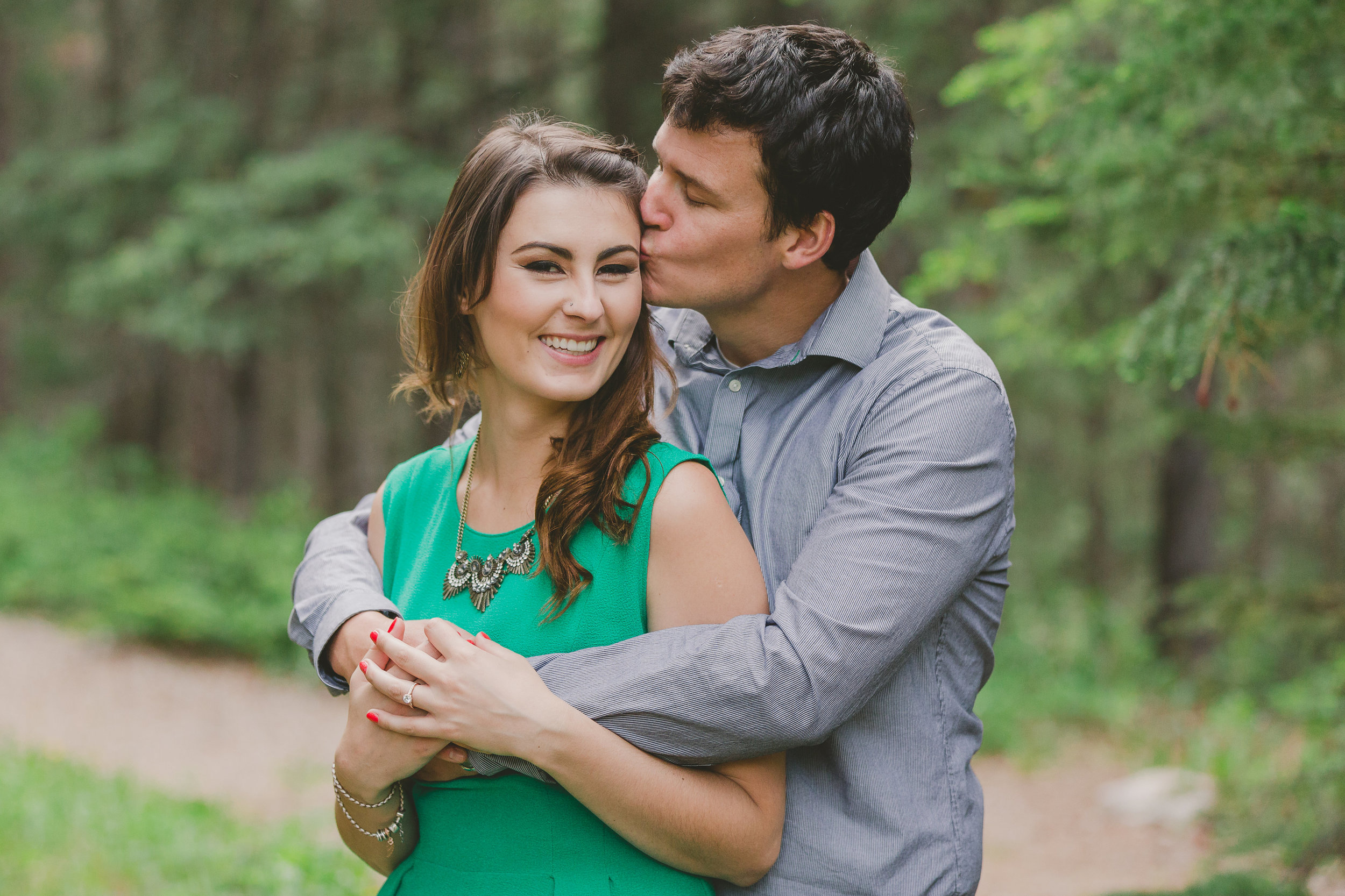 EngagementIza&Matthew (124 of 211).jpg
