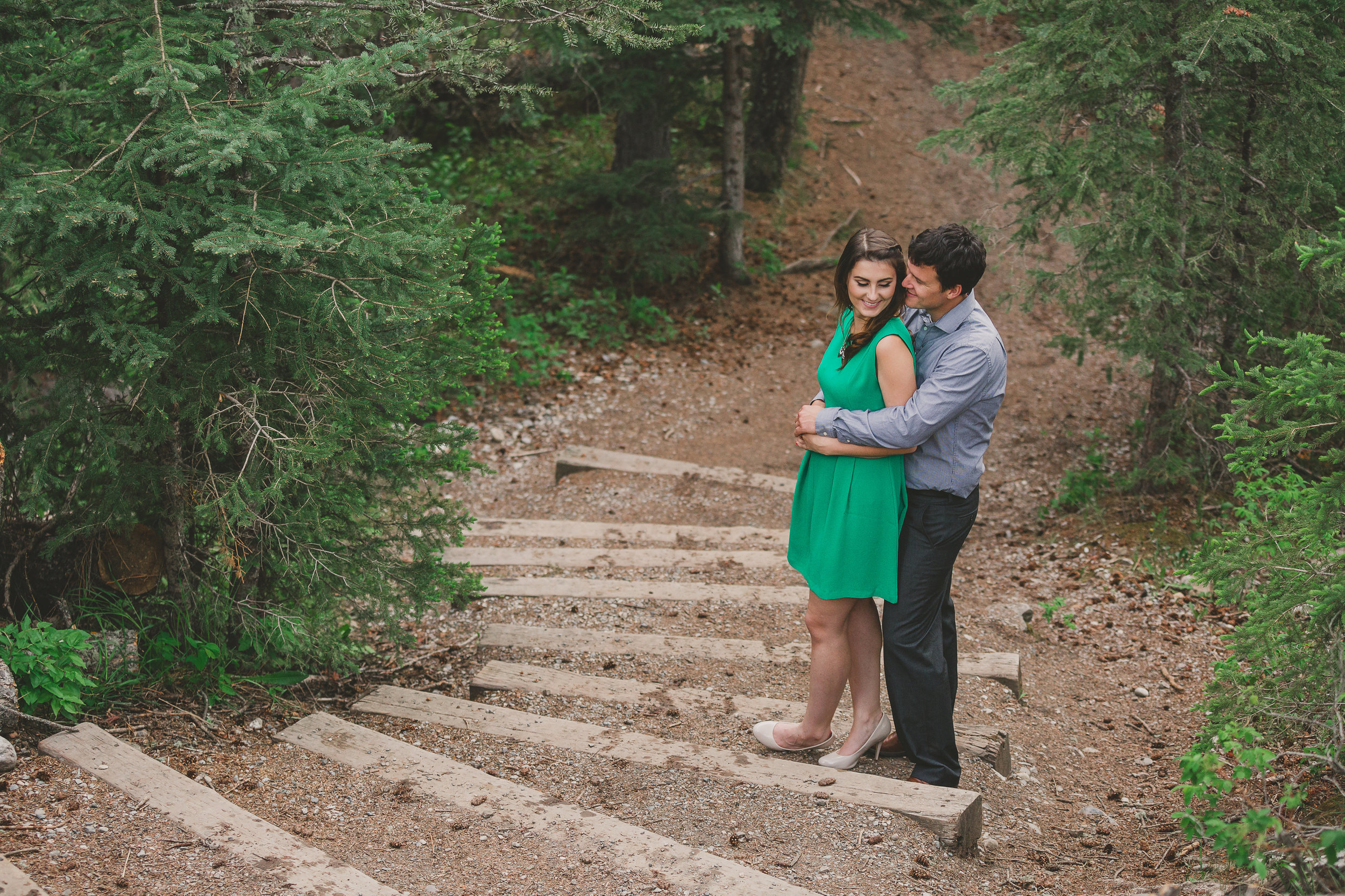 EngagementIza&Matthew (138 of 211).jpg