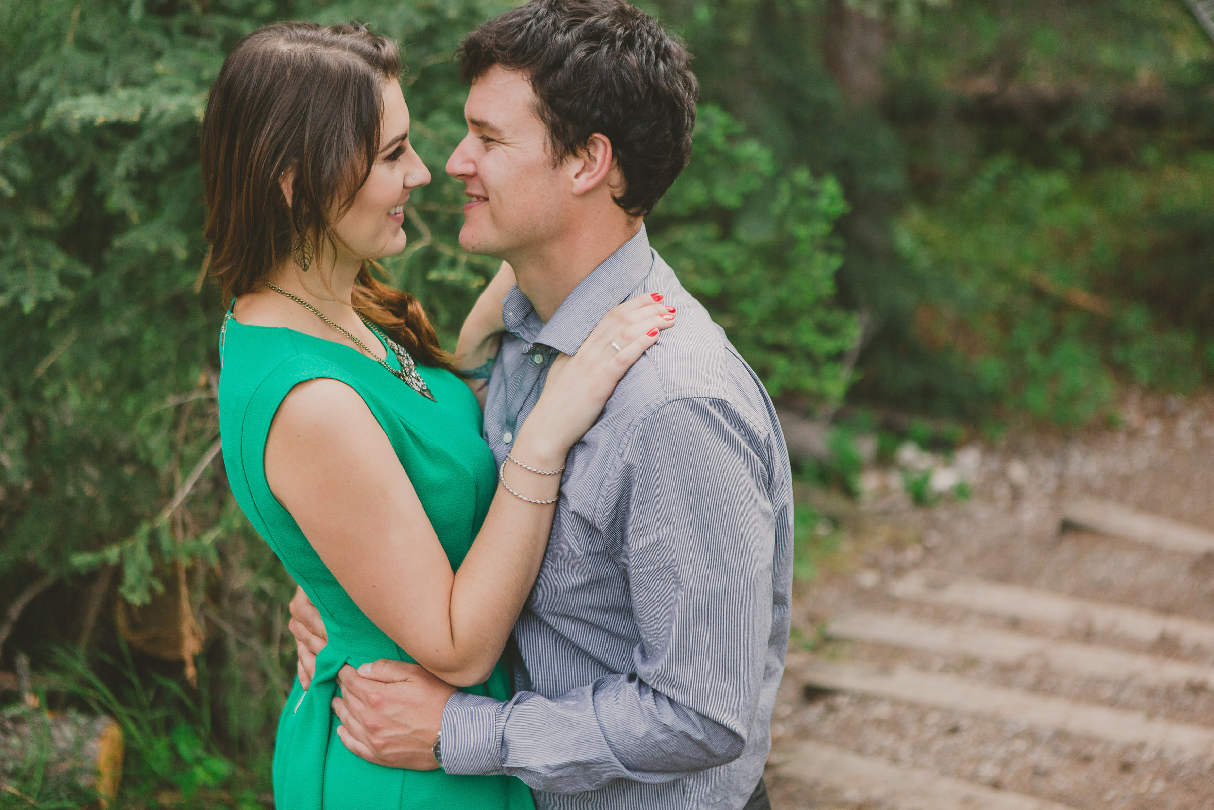 EngagementIza&Matthew (152 of 211).jpg