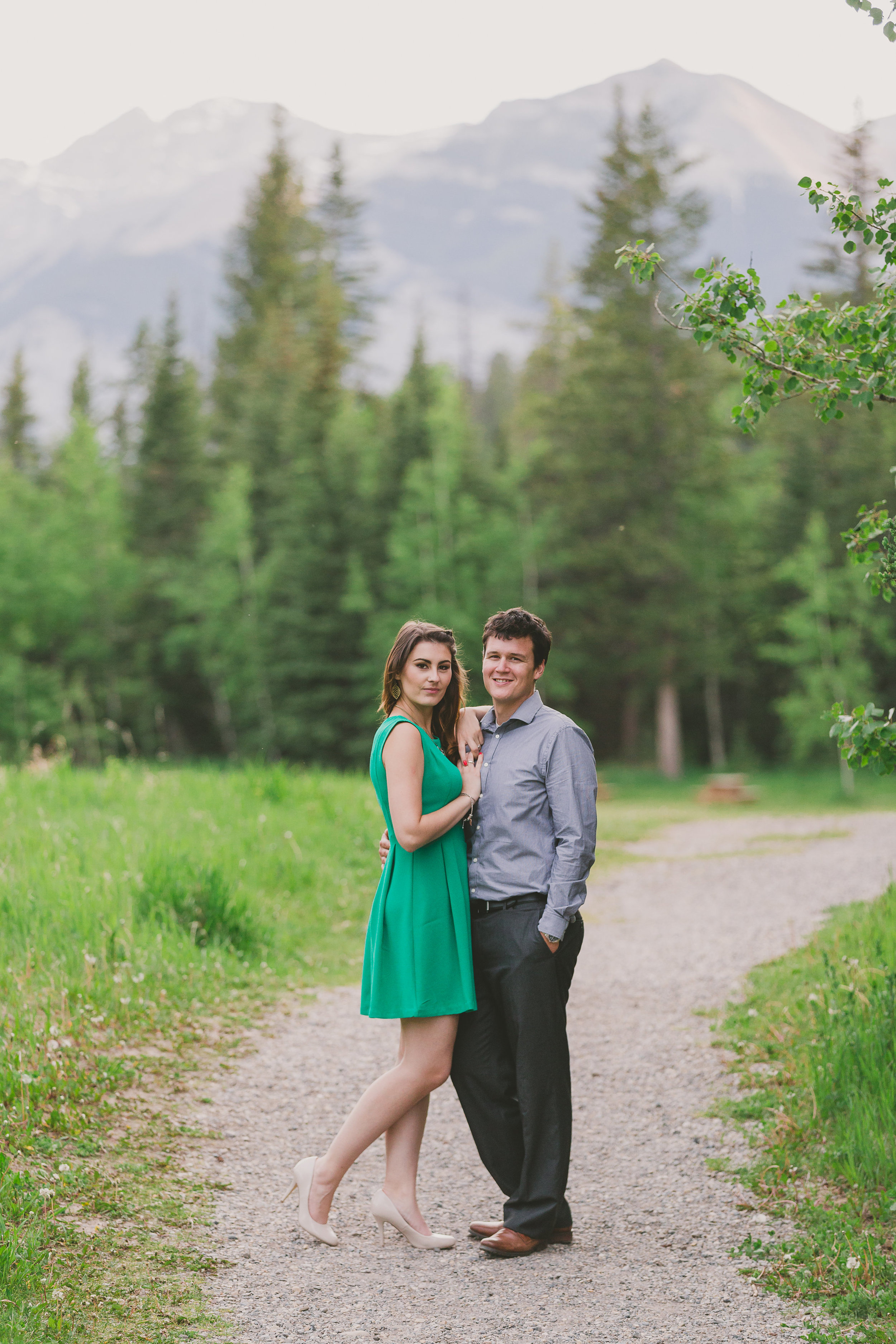 EngagementIza&Matthew (174 of 211).jpg