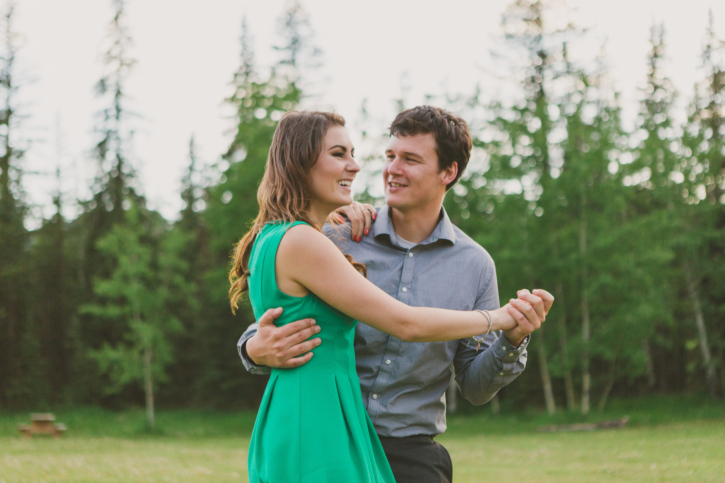 EngagementIza&Matthew (205 of 211).jpg
