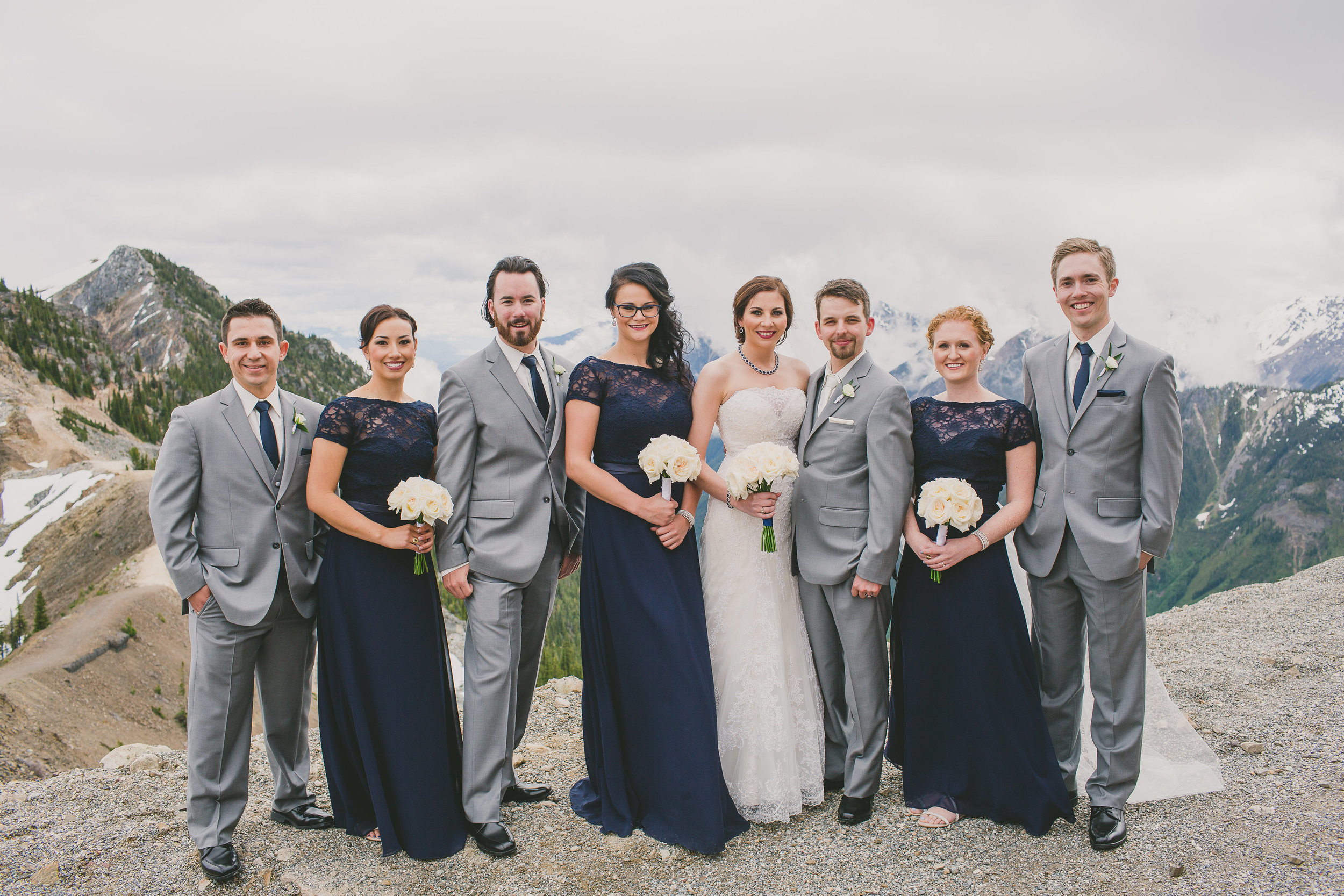 KickinghorseWedding (4 of 201).jpg