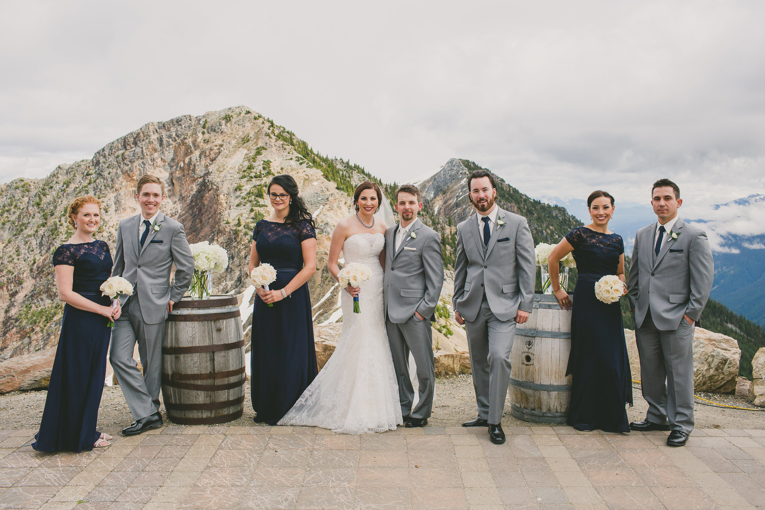 KickinghorseWedding (17 of 201).jpg