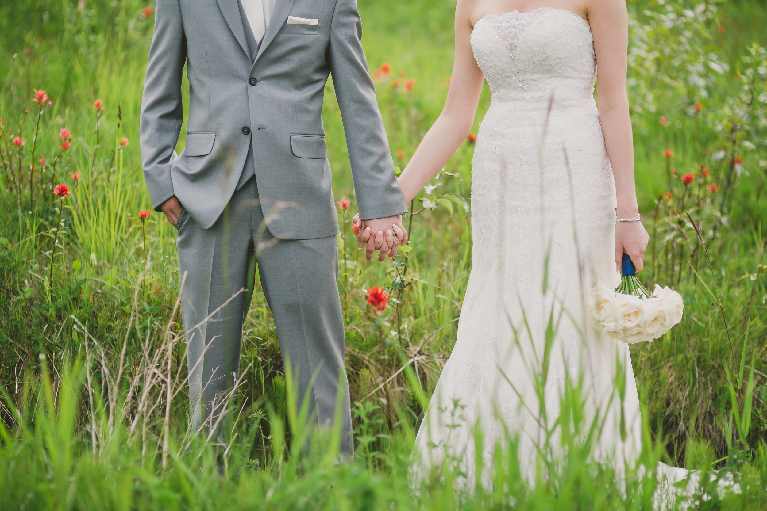 KickinghorseWedding (79 of 159).jpg