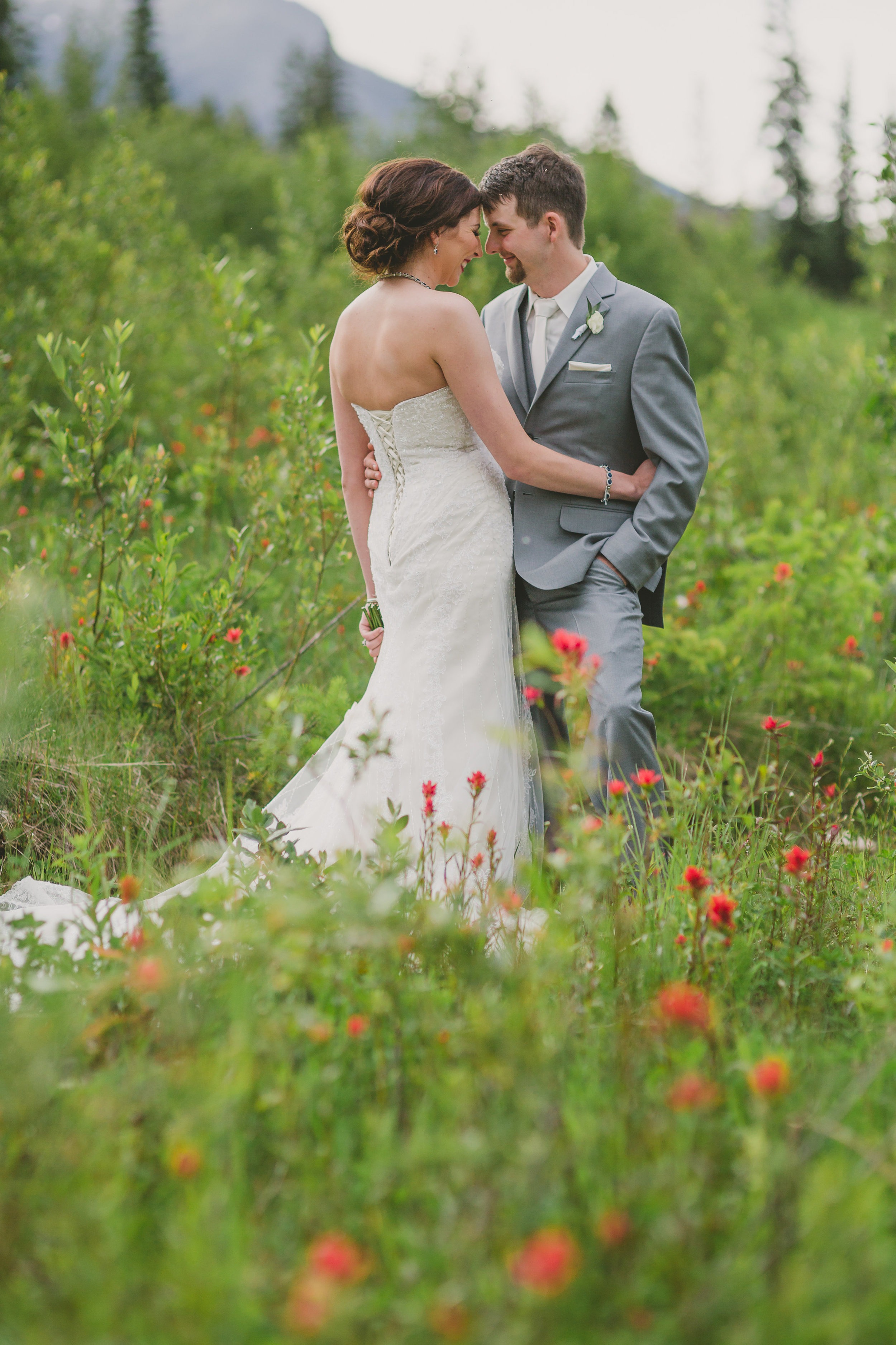 KickinghorseWedding (105 of 159).jpg