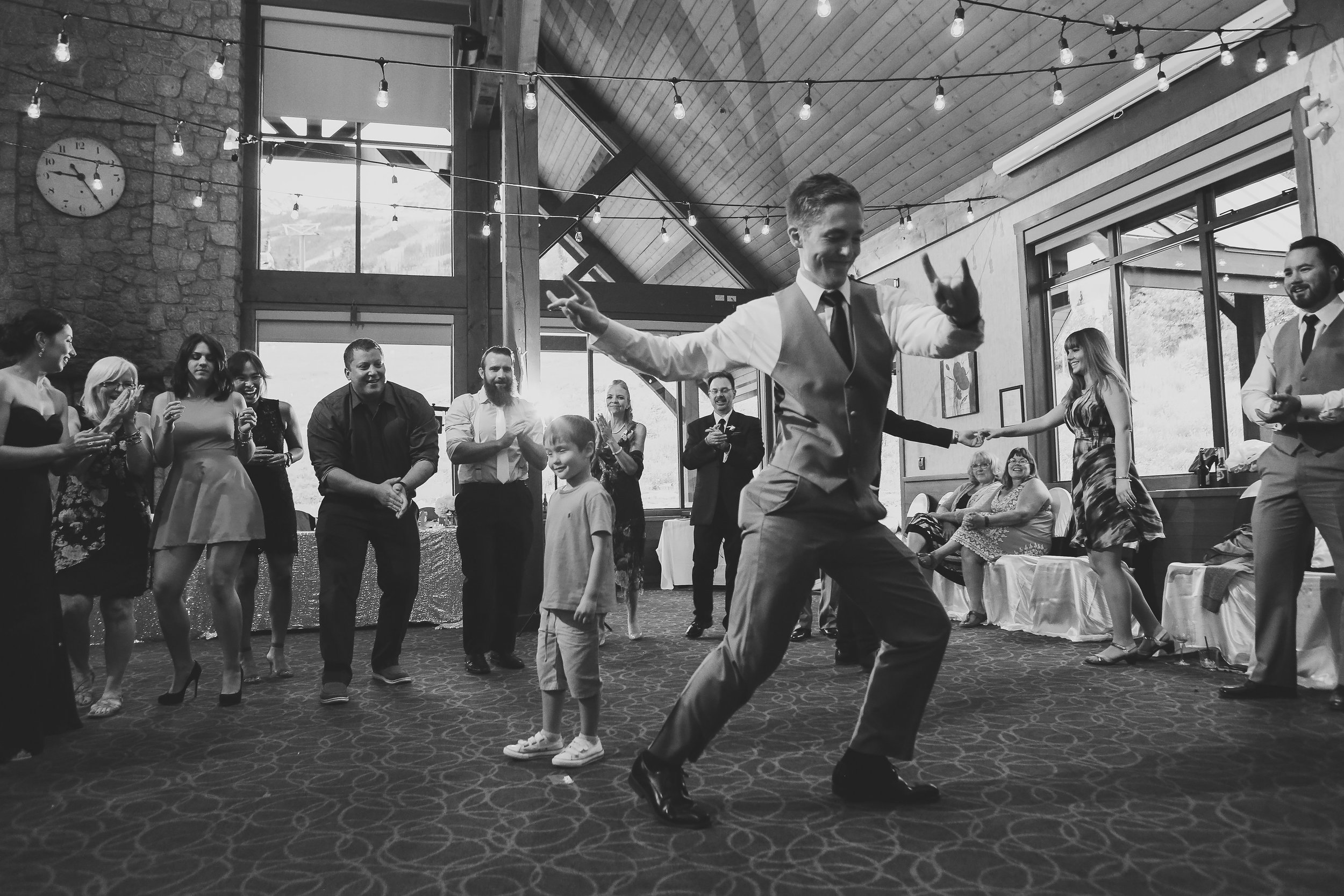 KickinghorseWedding (161 of 337).jpg