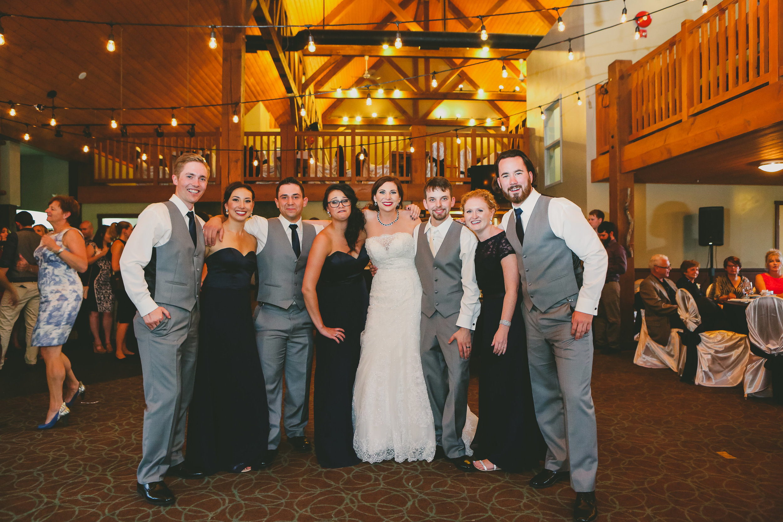 KickinghorseWedding (180 of 337).jpg