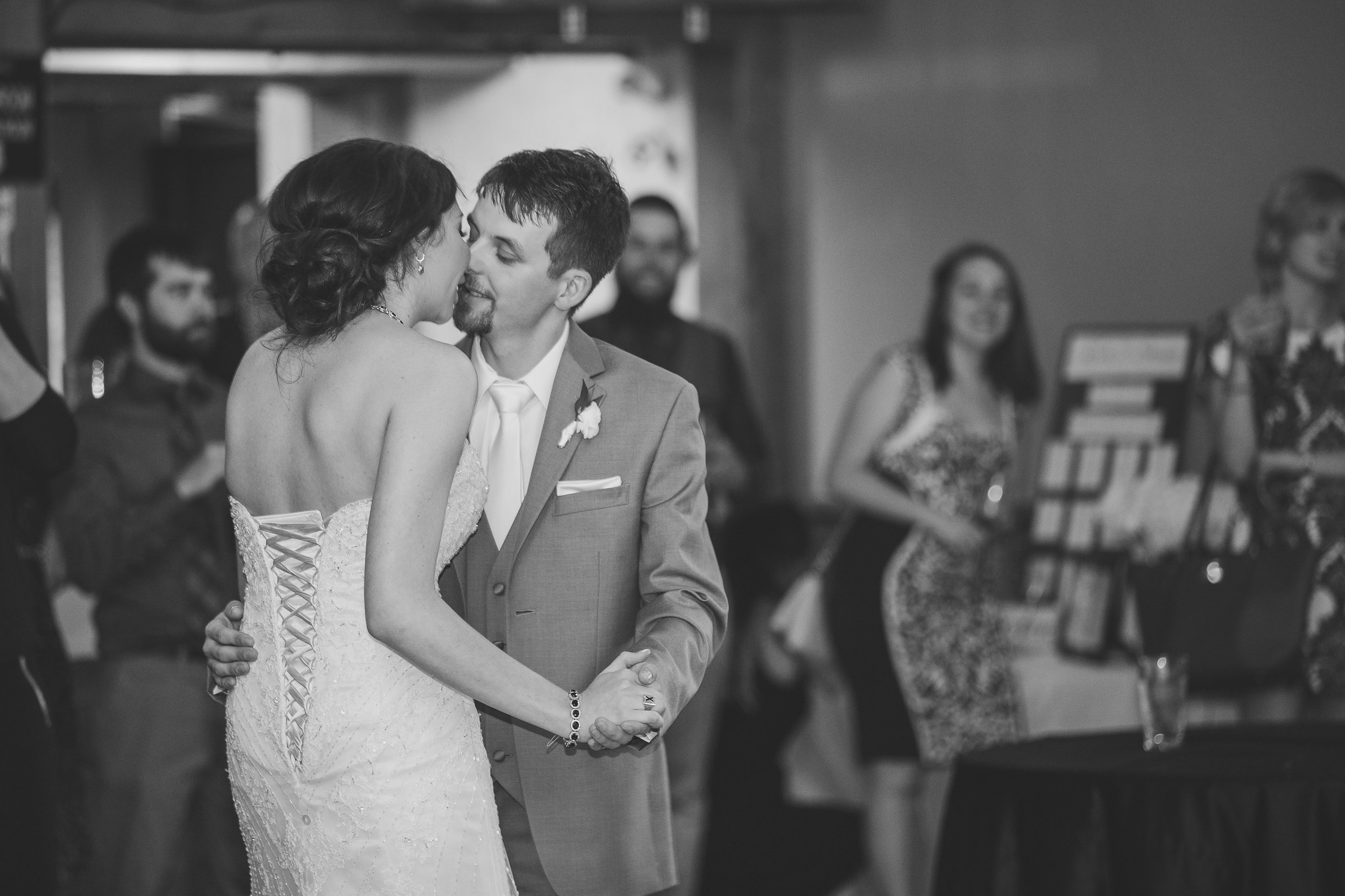 KickinghorseWedding (285 of 337).jpg