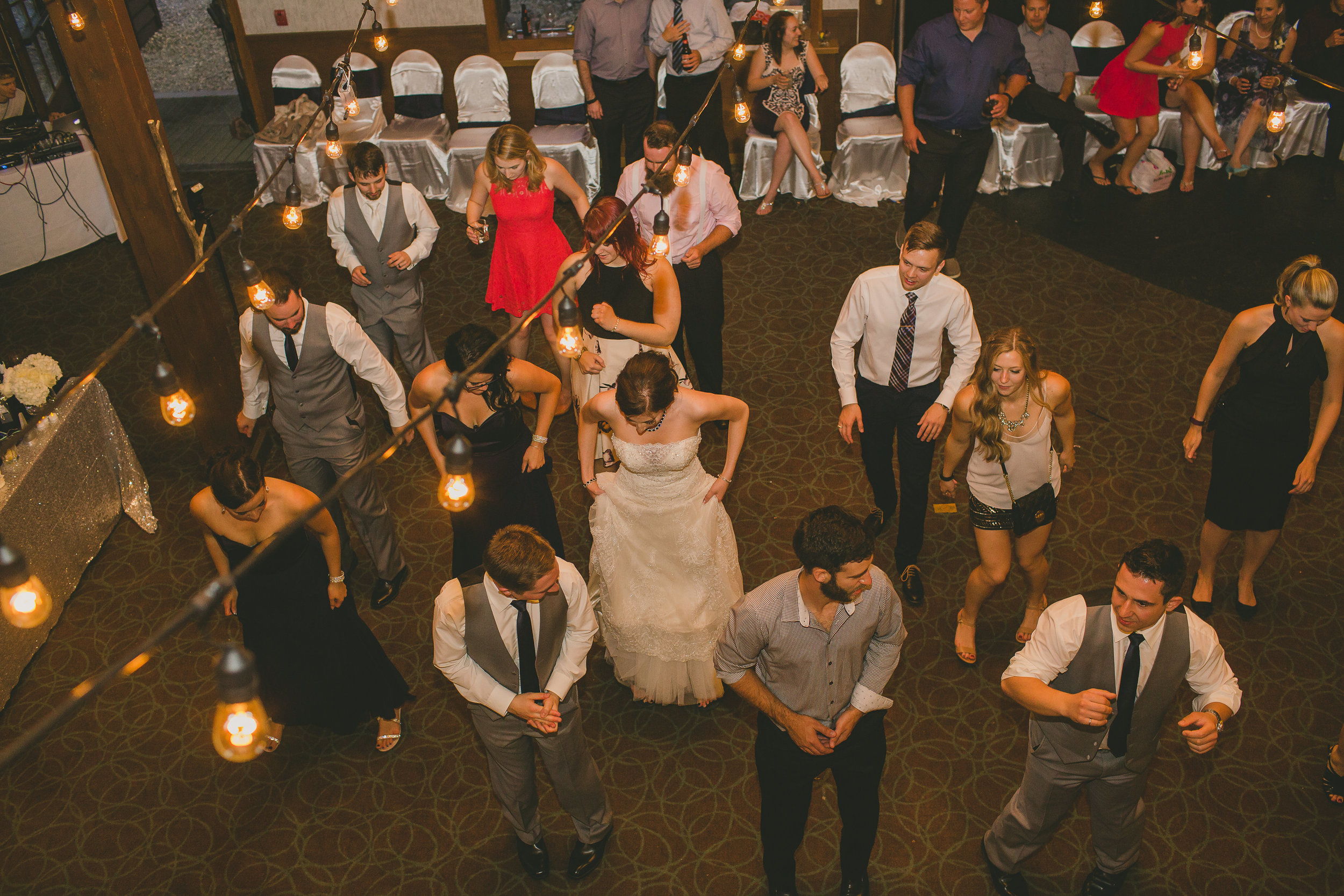KickinghorseWedding (329 of 337).jpg