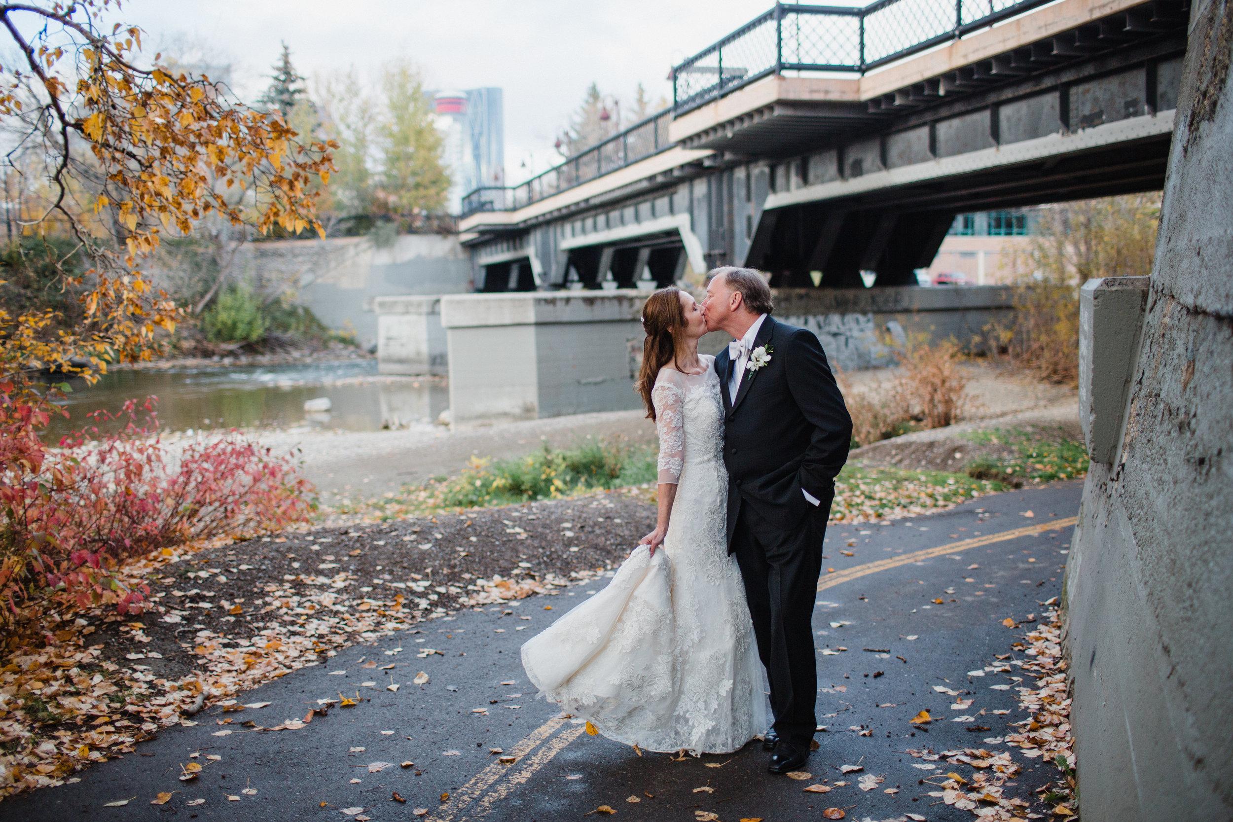 CalgaryWeddingPhotography (485 of 946).jpg