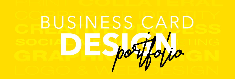 Bcard-Design-Portfolio.jpg