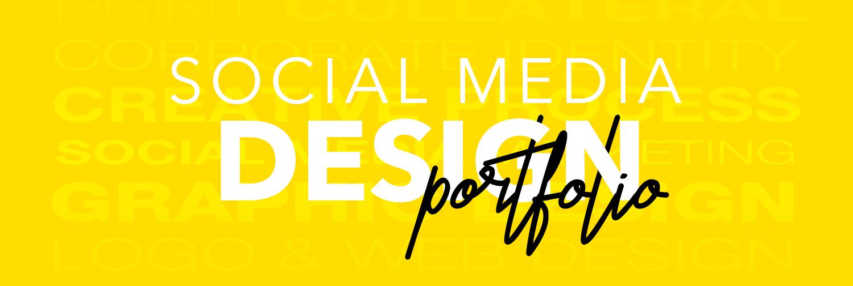 Social-media-Design-Portfolio.jpg