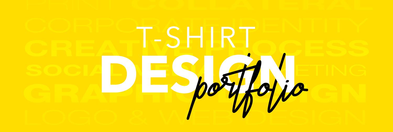 Shirt-Design-Portfolio.jpg