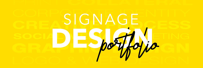 Signage-Design-Portfolio.jpg