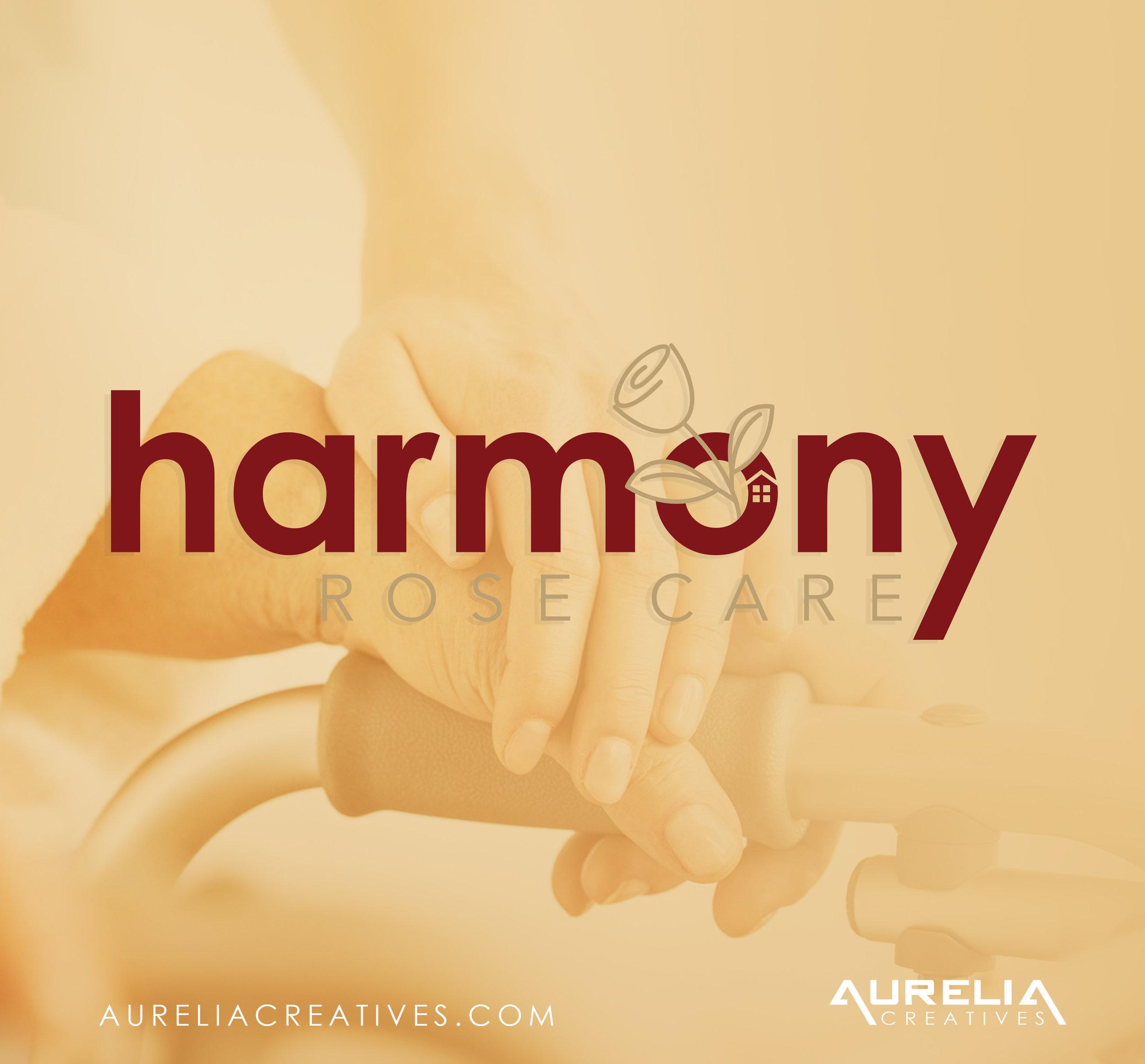 Harmony-Rose-Care_Mock-Post-1.jpg