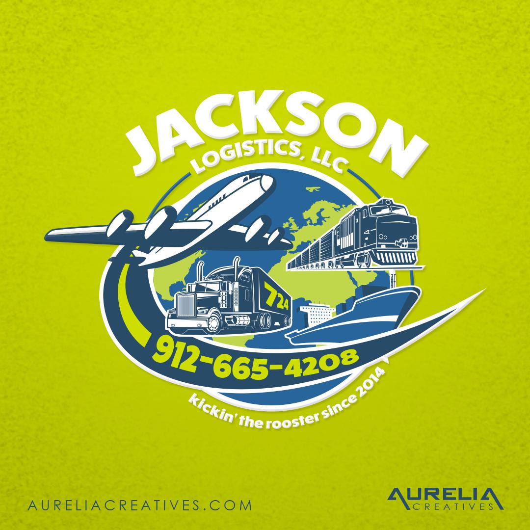 Jackson-Logo-Post.png