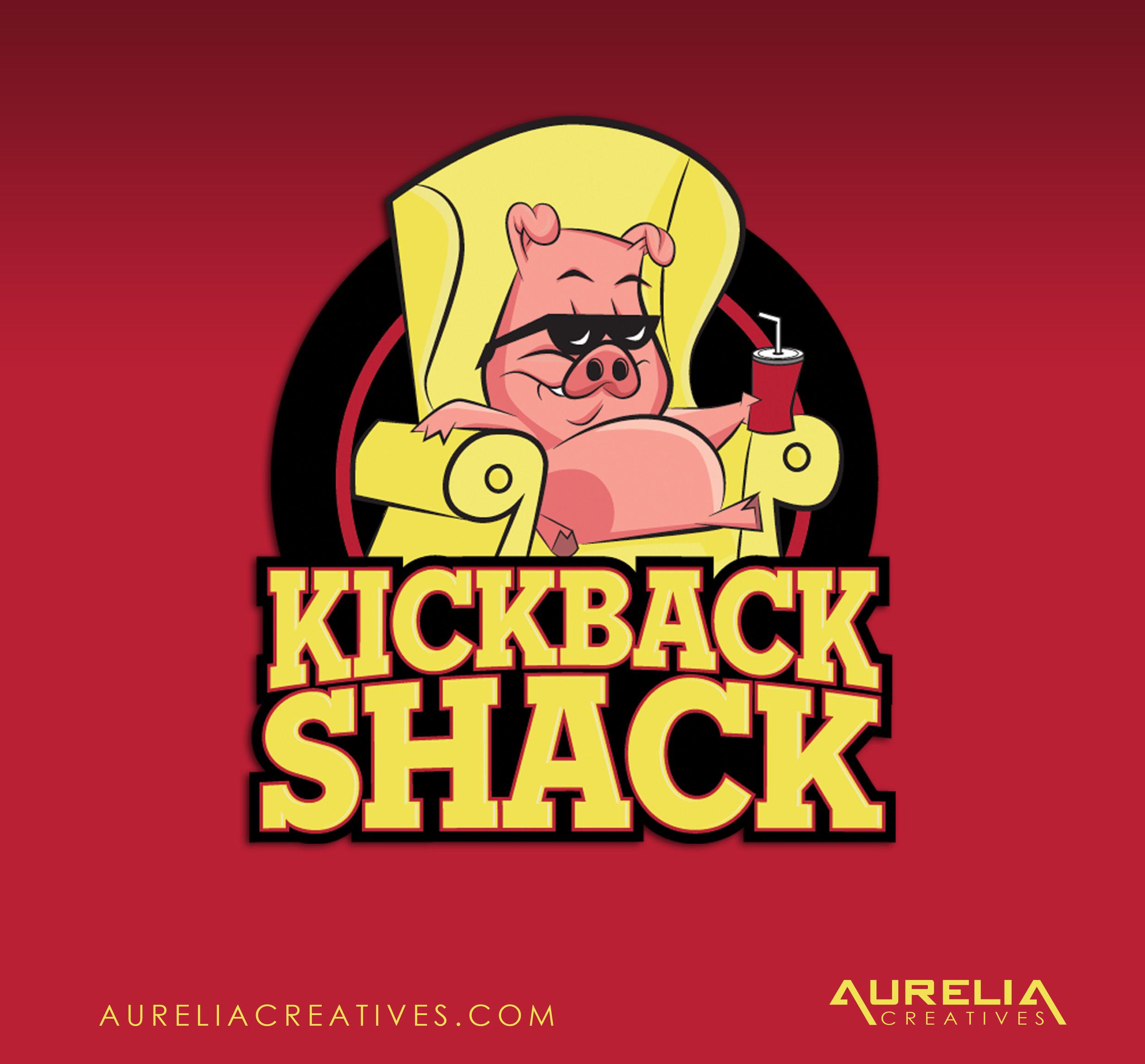 Kickback-Shack-Post.jpg